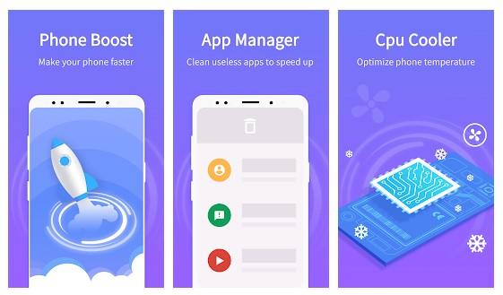 aplikasi pembersih ram bank mandiri jadi pemegang saham gojek - 10 Super Cleaner Superior phone - Ternyata, Kini Bank Mandiri Jadi Pemegang Saham Gojek