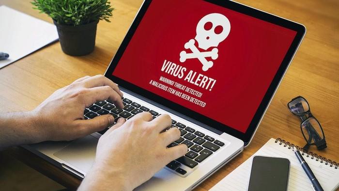 wa web - 5 Tanda Browser Terkena Virus atau Malware Harus Anda Tahu - WA WEB – Cara Membuka WhatsApp Di Laptop Dan Komputer