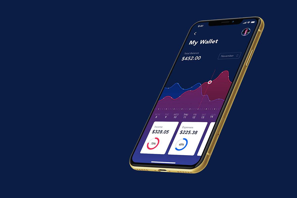 wallet bitcoin - 9d7c1841 4608 46f3 9e90 8b71c4f73540 - 5 Aplikasi Wallet Bitcoin di Android Terbaik