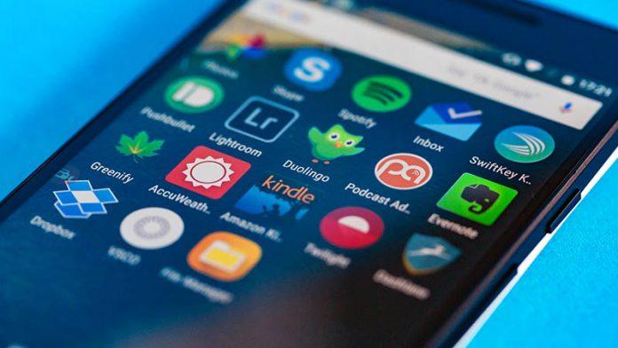 Cara Mengirim Aplikasi Antar HP Android Lewat Bluetooth cara mengirim aplikasi lewat bluetooth - Cara Kirim Aplikasi di HP Android yang Paling Mudah - Cara Mengirim Aplikasi Antar HP Android Lewat Bluetooth