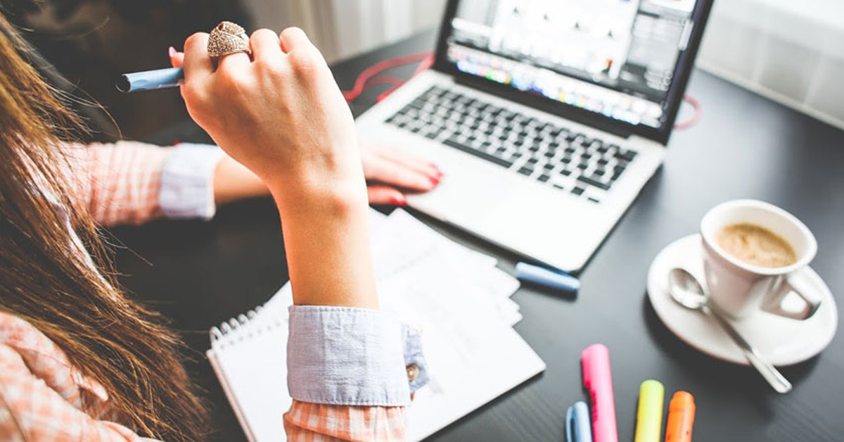 cara memulai jualan online - 1Panduan Cara Memulai Bisnis Online yang Mudah dari Rumah - Cara Memulai Jualan Online