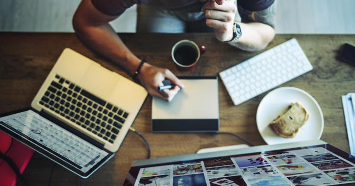 cara memulai jualan online - 1Strategi Bisnis Online di Era New Normal yang Mudah Untuk Pemula - Cara Memulai Jualan Online