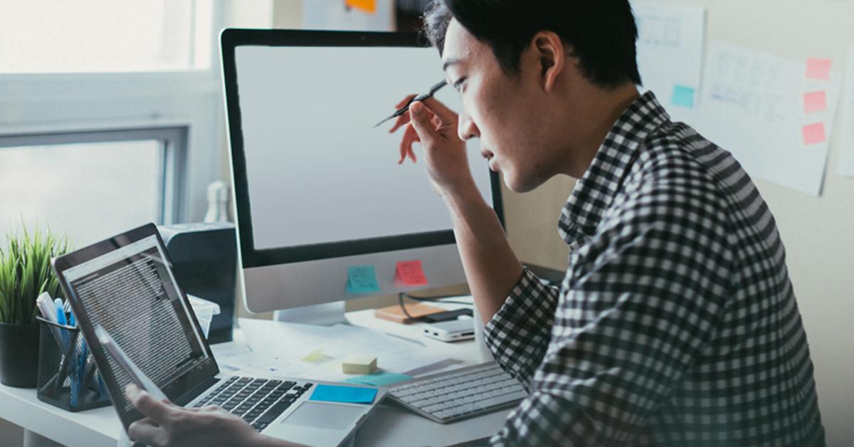 strategi bisnis online strategi bisnis online - 2Strategi Bisnis Online di Era New Normal yang Mudah Untuk Pemula - Strategi Bisnis Online di Era New Normal yang Mudah Untuk Pemula