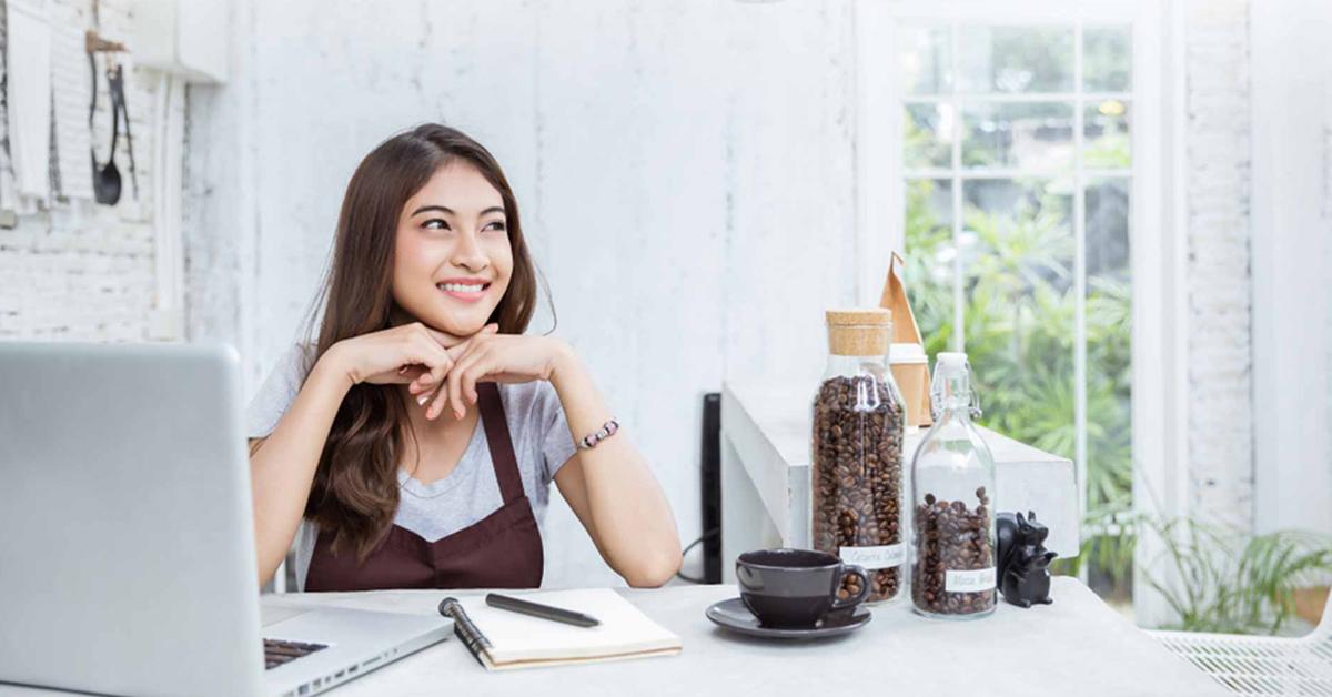peluang bisnis online mahasiswa peluang bisnis online - 3Peluang Bisnis Online Tanpa Modal Untuk Mahasiswa yang Menguntungkan - Peluang Bisnis Online Tanpa Modal Untuk Mahasiswa