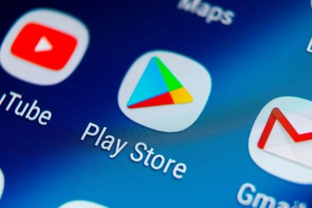 playstore loading terus penyebab tidak bisa login instagram - Google play store - Penyebab Tidak Bisa Login Instagram