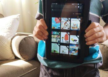Aplikasi Baca Novel transaksi terakhir telkomsel - Aplikasi Baca Novel  350x250 - Cara Mengecek Transaksi Terakhir dari Kartu Telkomsel