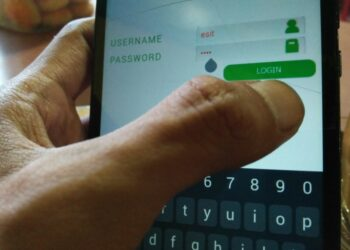Cara Aktifkan Otentikasi 2 Faktor Whatsapp di Android waspada 'pencurian' data pada whatsapp - Cara Aktifkan Otentikasi 2 Faktor Whatsapp di Android 350x250 - Waspada 'Pencurian' Data Pada WhatsApp