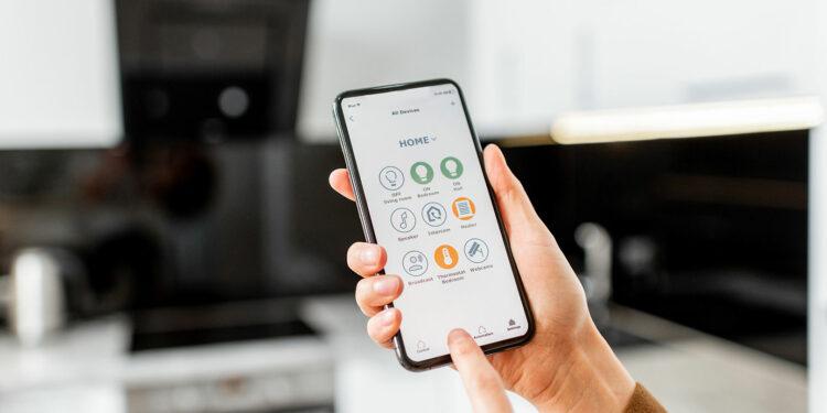 Cara Merubah HP Android Menjadi Remote Televisi merubah hp android menjadi remote televisi - Cara Merubah HP Android Menjadi Remote Televisi 750x375 - Cara Merubah HP Android Menjadi Remote Televisi