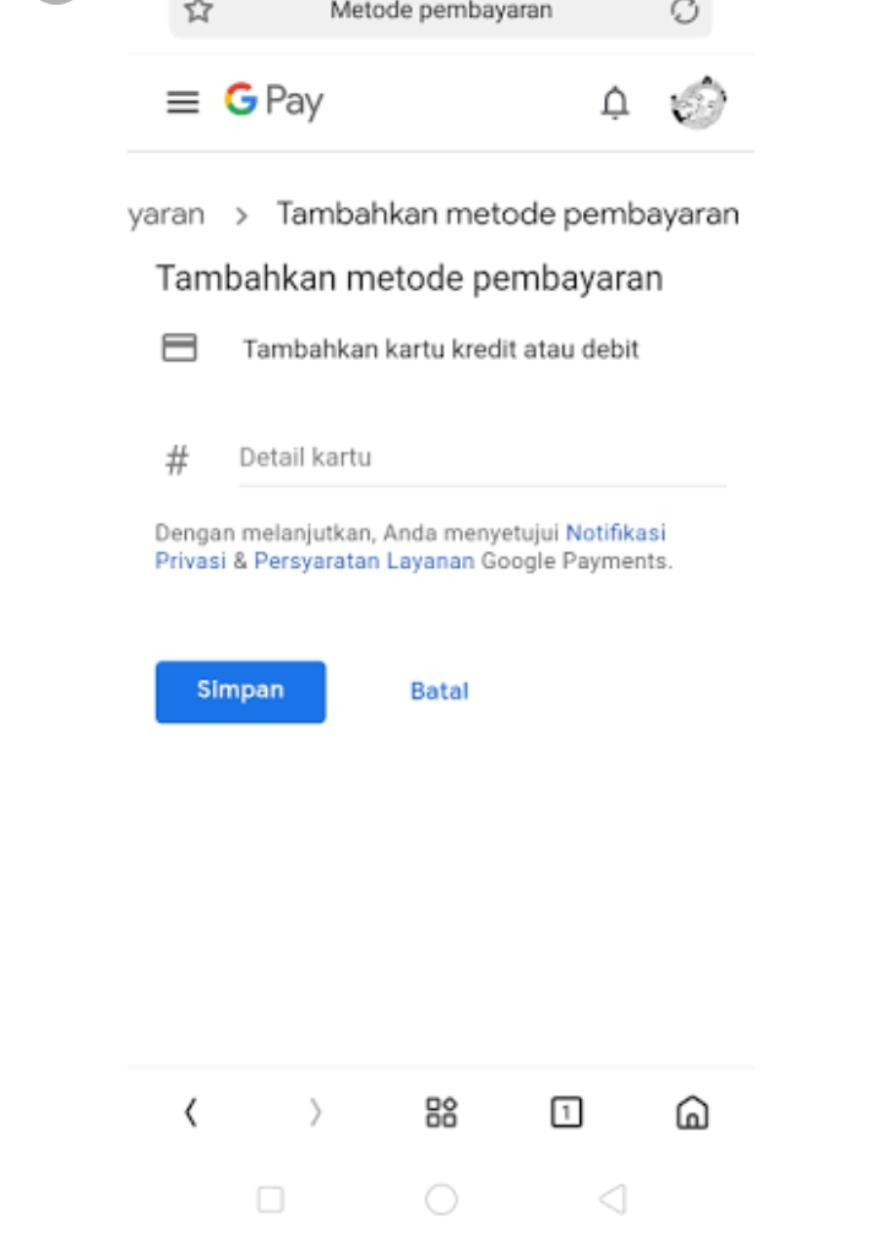 Cara mengatasi Pembayaran google Playstore Tidak Berhasil 1 pembayaran google playstore tidak berhasil - Cara mengatasi Pembayaran google Playstore Tidak Berhasil 1 - Cara mengatasi Pembayaran google Playstore Tidak Berhasil