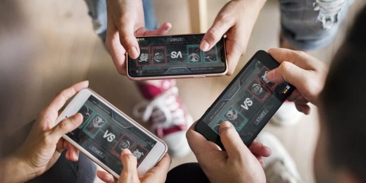 HP Samsung Murah Buat Main PUBG Terbaik 2020 hp samsung murah buat main pubg - HP Samsung Murah Buat Main PUBG Terbaik 2020 750x375 - 5 HP Samsung Murah Buat Main PUBG Terbaik 2021