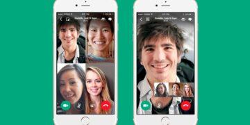 WhatsApp Group Voice, wa web, whatsapp, wa, wa webb, wa tante membuat watermark - WhatsApp Group Voice 5 360x180 - 7 Aplikasi Membuat Watermark di Foto Terbaik 2021