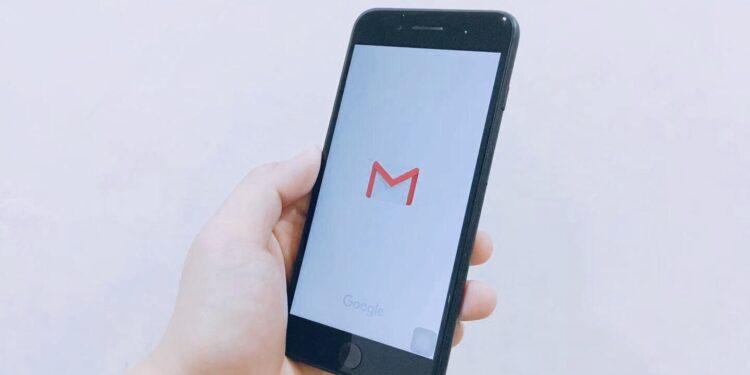 gmail android sync gmail tidak bisa sinkronisasi di android - gmail android sync 750x375 - Cara Mengatasi Gmail Tidak Bisa Sinkronisasi Di Android