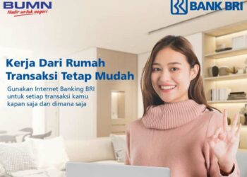 ib bri - ib bri mobile 350x250 - IB BRI – Cara Mudah Daftar Internet Banking BRI dan BRI Mobile