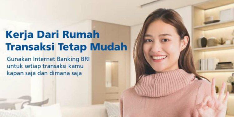 ib bri - ib bri mobile 750x375 - IB BRI – Cara Mudah Daftar Internet Banking BRI dan BRI Mobile
