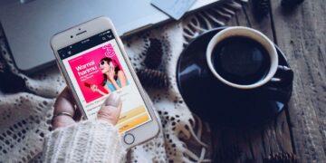iklan pop up tri membuat watermark - iklan pop up tri 360x180 - 7 Aplikasi Membuat Watermark di Foto Terbaik 2021