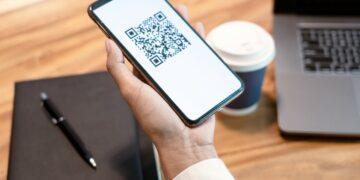 wa web, whatsapp, wa, wa webb, wa tante membuat watermark - scan barcode hp 360x180 - 7 Aplikasi Membuat Watermark di Foto Terbaik 2021
