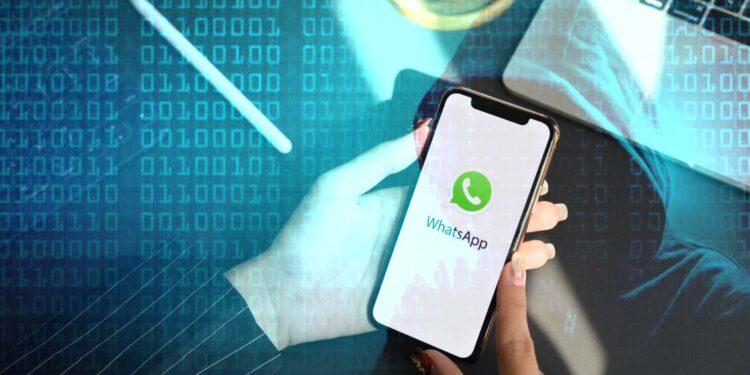 whatsapp diretas hacker, wa web, whatsapp, wa, wa webb, wa tante mengatasi akun whatsapp yang diretas - whatsapp 750x375 - 5 Cara Mudah Mengatasi Akun WhatsApp Yang Diretas