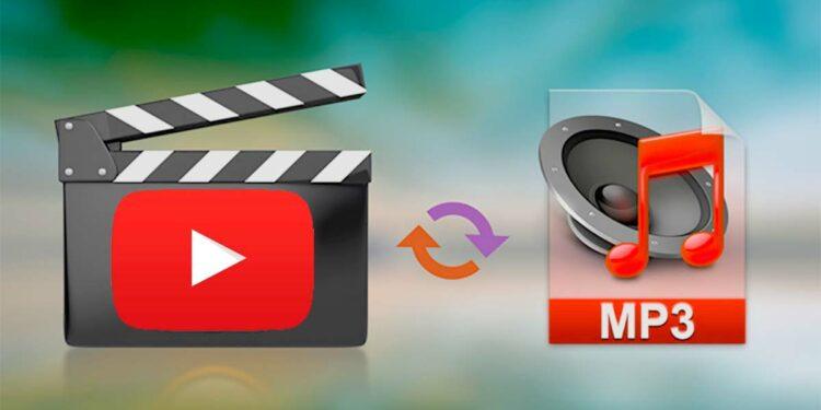 Mengubah Video Youtube Menjadi Mp3 convert youtube jadi mp3 - youtube menjadi mp3 750x375 - Cara Convert Youtube Jadi Mp3