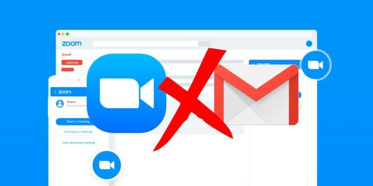 zoom gmmail digitalbisnis.id hapus akses zoom di akun google - zoom gmail 750x375 - Cara Mudah Hapus Akses Zoom di Akun Google