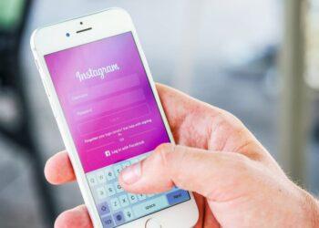Cara Mengatasi Tidak Bisa Login Instagram Paling Ampuh membuat watermark - Cara Mengatasi Tidak Bisa Login Instagram Paling Ampuh 350x250 - 7 Aplikasi Membuat Watermark di Foto Terbaik 2021
