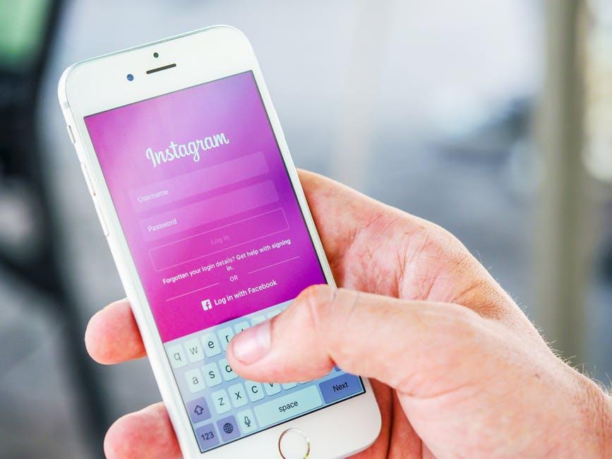 Cara Mengatasi Tidak Bisa Login Instagram Paling Ampuh penyebab tidak bisa login instagram - Cara Mengatasi Tidak Bisa Login Instagram Paling Ampuh - Penyebab Tidak Bisa Login Instagram