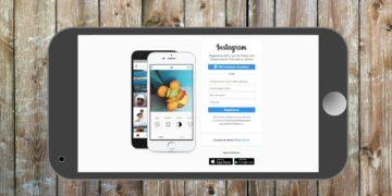 Penyebab Tidak Bisa Login Instagram Paling Umum keuntungan menggunakan ovo - Penyebab Tidak Bisa Login Instagram Paling Umum 360x180 - Keuntungan Menggunakan OVO
