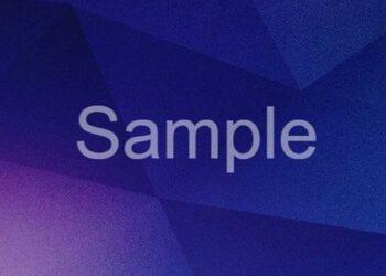 teknologi digital, wa web, ib bri, bisnis membuat watermark - text watermark sample1 350x250 - 7 Aplikasi Membuat Watermark di Foto Terbaik 2021