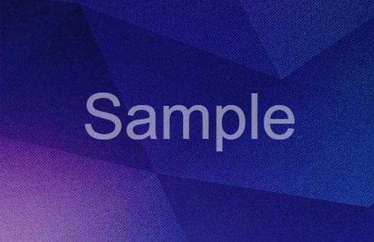 teknologi digital, wa web, ib bri, bisnis membuat watermark - text watermark sample1 - 7 Aplikasi Membuat Watermark di Foto Terbaik 2021