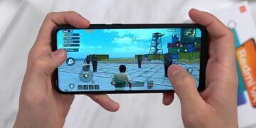 image via gadgetin hp dengan fitur video 4k - xiaomi pubg 360x180 - 7 Rekomendasi HP dengan Fitur Video 4K Terbaik, Cocok Buat Nge-vlog