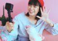 vlog video offline youtube tidak dapat dibuka - young asian woman vlogger in pastel cafe t20 nRLXlA 120x86 - Cara Mengatasi Video Offline Youtube Tidak Dapat Dibuka di Android