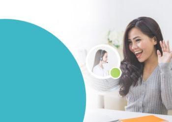 halodoc - Paket Belajar Bahasa 350x250 - Halodoc Masuk dalam Daftar 150 Digital Health Paling Menjanjikan Dunia
