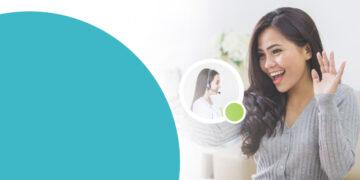 keuntungan menggunakan ovo - Paket Belajar Bahasa 360x180 - Keuntungan Menggunakan OVO