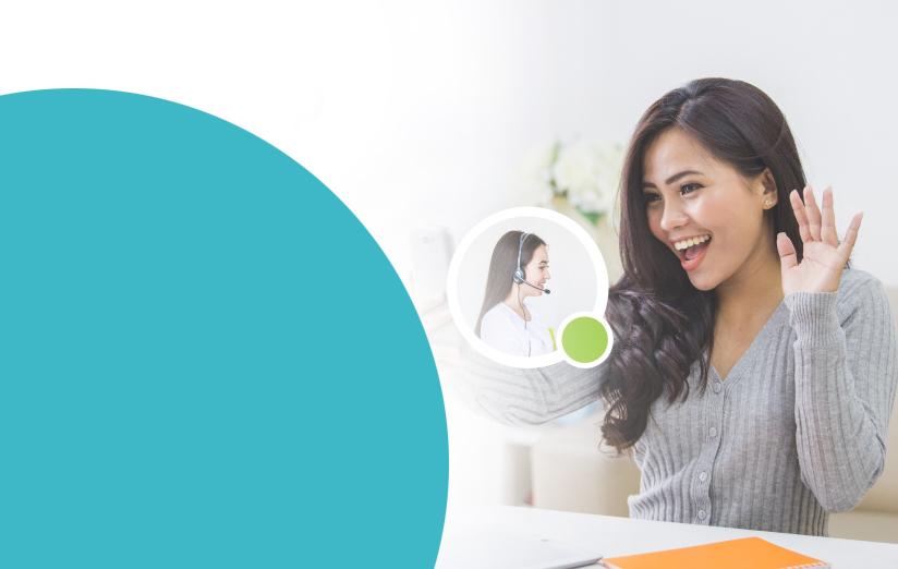 paket belajar bahasa - Paket Belajar Bahasa - Telkomsel menyediakan Paket Belajar Bahasa