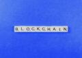 blockchain ai - blockchain t20 8d080J 120x86 - AI : Apa Itu Teknologi Artificial Intelligence