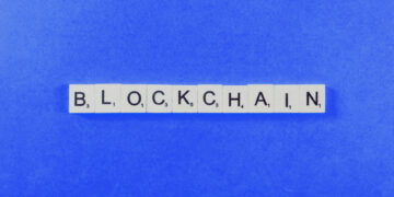 blockchain bisnis - blockchain t20 8d080J 360x180 - Teknologi Digital dan Bisnis di Era Revolusi Industri 4.0 bisnis - blockchain t20 8d080J 360x180 - Teknologi Digital dan Bisnis di Era Revolusi Industri 4.0