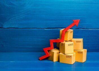 8 Manfaat Bisnis Ekspor bagi Negara Eksportir - 8 Tips Meningkatkan Kualitas Barang Ekspor 350x250 - 8 Manfaat Bisnis Ekspor bagi Negara Eksportir