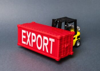 bisnis ekspor 8 Manfaat Bisnis Ekspor bagi Negara Eksportir - export exportation shipping freight duties distribution container delivery industry trade foreign t20 WxBVKK 350x250 - 8 Manfaat Bisnis Ekspor bagi Negara Eksportir