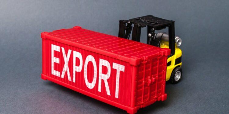 bisnis ekspor 8 Manfaat Bisnis Ekspor bagi Negara Eksportir - export exportation shipping freight duties distribution container delivery industry trade foreign t20 WxBVKK 750x375 - 8 Manfaat Bisnis Ekspor bagi Negara Eksportir