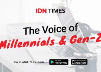 idntimes idn times - fb cover idntimes 350x250 - IDN Times Menggarap Pasar Millenial dan Gen Z