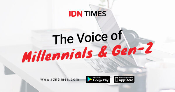idntimes idn times - fb cover idntimes - IDN Times Menggarap Pasar Millenial dan Gen Z