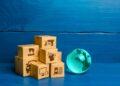 cara mengganti font hp realme - goods world trade shipping globalization supply distribution traffic logistics export retail exchange t20 YEWQYX 120x86 - Cara Mengganti Font Hp Realme