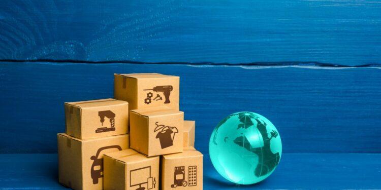 5 Produk Ekspor yang Laris di Pasar Eropa - goods world trade shipping globalization supply distribution traffic logistics export retail exchange t20 YEWQYX 750x375 - 5 Produk Ekspor yang Laris di Pasar Eropa