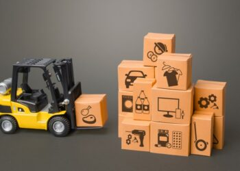8 Manfaat Bisnis Ekspor bagi Negara Eksportir - import export trade manufactory production shipment shipping commerce retail e commerce joint t20 ynPZEx 350x250 - 8 Manfaat Bisnis Ekspor bagi Negara Eksportir