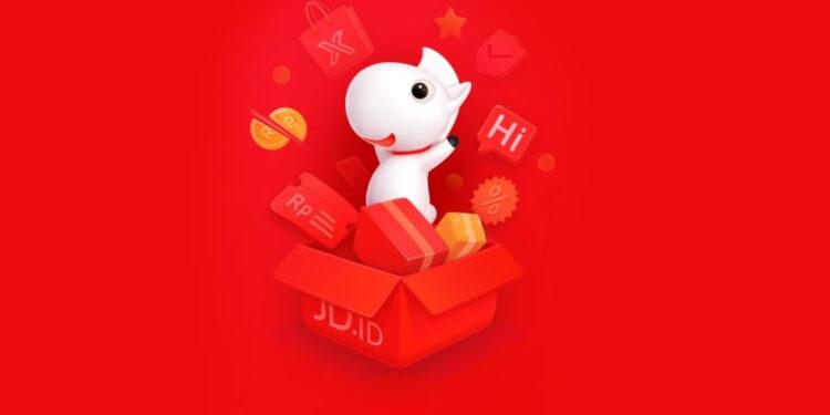 jd id jd.id - jd id 750x375 - JD.ID Unicorn ke-6 di Indonesia