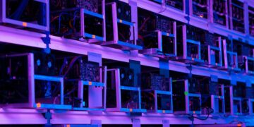 Keuntungan dan Kerugian Teknologi BlockChain bisnis - manfaat blockchain 360x180 - Teknologi Digital dan Bisnis di Era Revolusi Industri 4.0 bisnis - manfaat blockchain 360x180 - Teknologi Digital dan Bisnis di Era Revolusi Industri 4.0