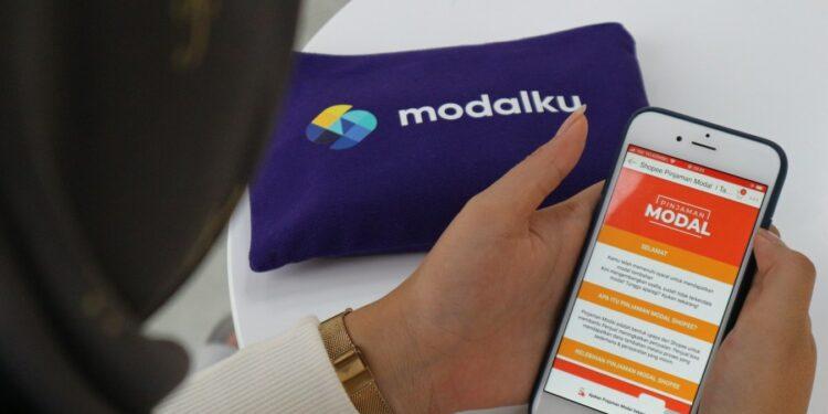 modalku modalku - modalku 750x375 - Startup Modalku Terus Tumbuh Memberi Pinjaman Untuk UMKM