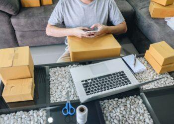 persaingan bisnis online 8 Manfaat Bisnis Ekspor bagi Negara Eksportir - persaingan bisnis online 350x250 - 8 Manfaat Bisnis Ekspor bagi Negara Eksportir
