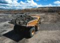 batubara ib bri - big loaded mining truck t20 oEJeRA 120x86 - IB BRI – Cara Mudah Daftar Internet Banking BRI dan BRI Mobile