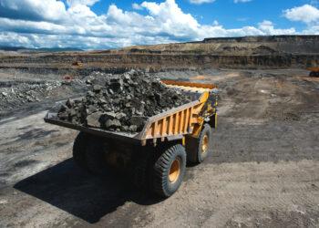 batubara pemasaran produk ke tiongkok - big loaded mining truck t20 oEJeRA 350x250 - Tips Marketing dan Pemasaran Produk ke Tiongkok