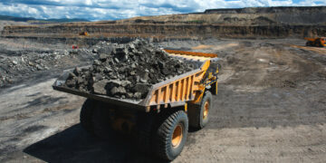 batubara Tips Memulai Bisnis Ekspor Kecil-kecilan - big loaded mining truck t20 oEJeRA 360x180 - Tips Memulai Bisnis Ekspor Kecil-kecilan